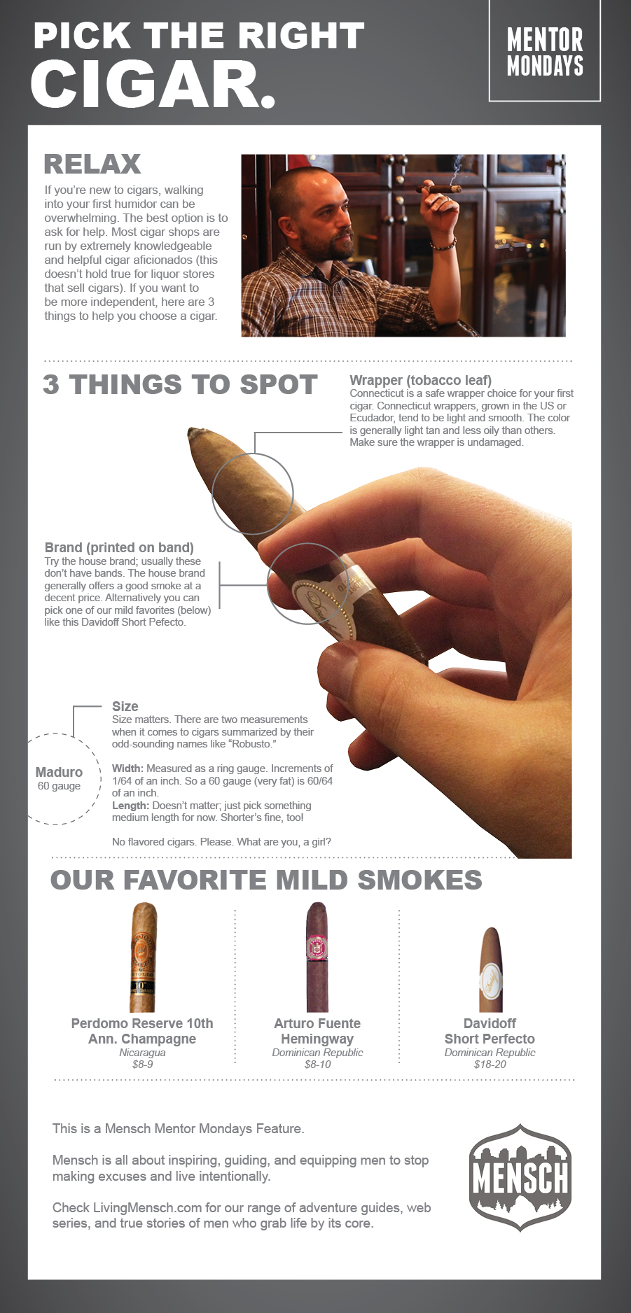 MENSCH-CigarInfographic
