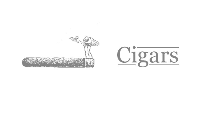 MM-HEADER-Cigars