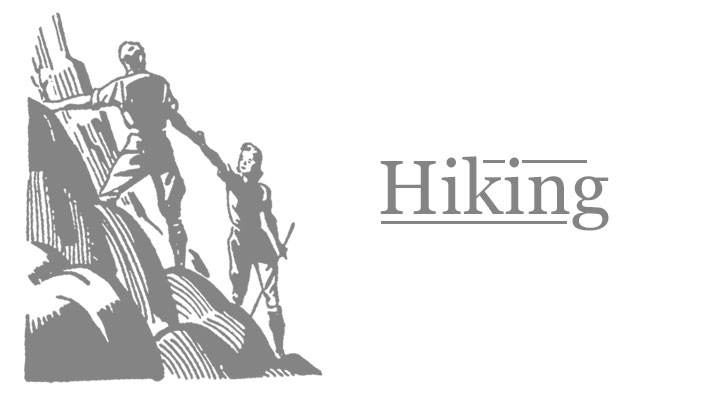 MM-HEADER-Hiking