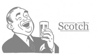 MM-HEADER-Scotch