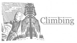 MM-HEADER-Climbing