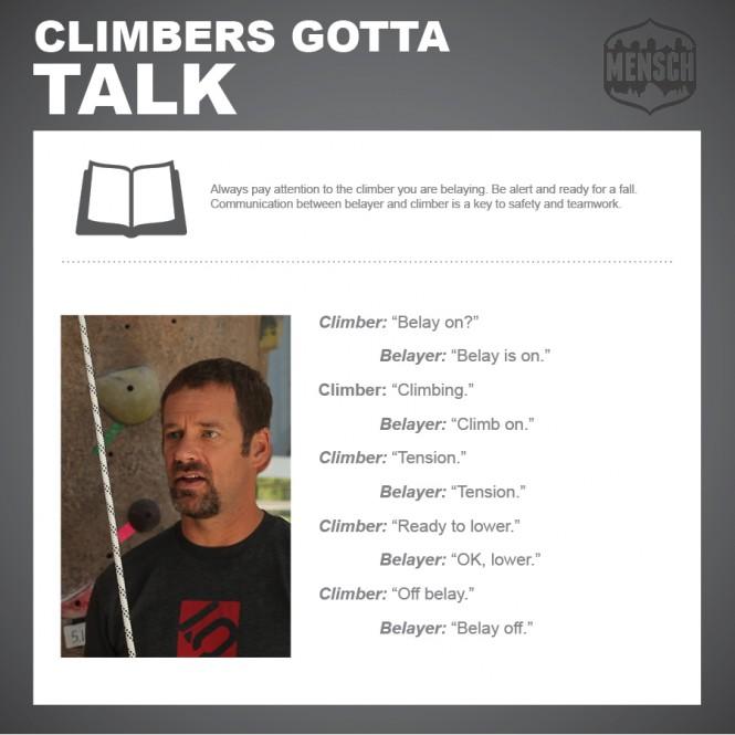 MentorMondays-CLIMBING-Infographic3